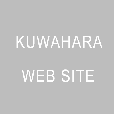 KUWAHARA WEBSITE